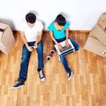 Как обновить квартиру без ремонта?