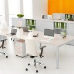 Ремонт в офисе. Как сэкономить и сделать все качественно?