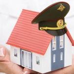 Военная ипотека: как купить квартиру