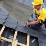 Объекты капитального ремонта и реконструкции: порядок осуществления работ