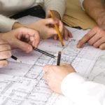 Проектирование жилых зданий: малоэтажных, многоэтажных, многоквартирных домов, коттеджей, загородных домов