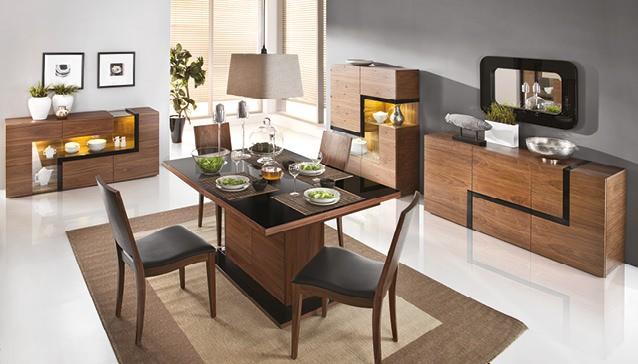 Выбираем мебель правильно