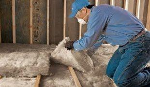 Как утеплить потолок в деревянном доме опилками, керамзитом, пеноплатом, минватой