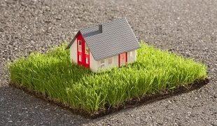 Что такое экологическая экспертиза жилья