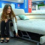 Где купить качественный диван
