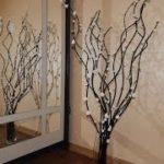 Декоративные вазы — предмет интерьера